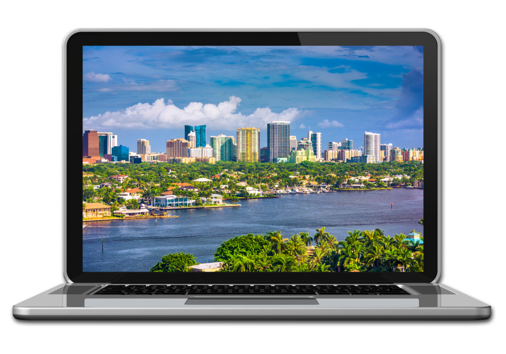 Search Engine Optimization Fort Lauderdale, Florida