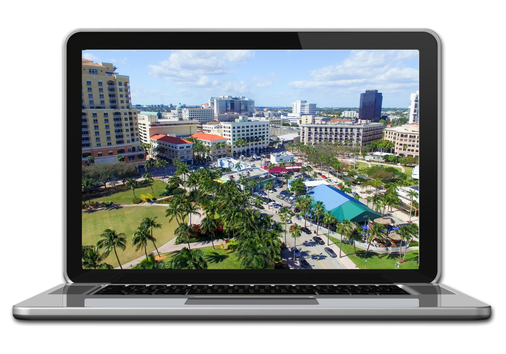SEO Services for West Palm Beach Business Owners