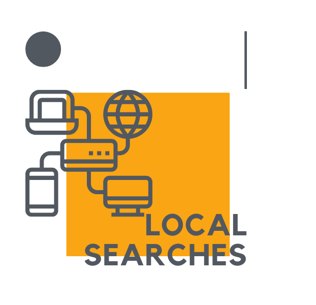 Add your business to local listings online